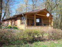 """Ferienhaus """"Am Fischpfad"""""""