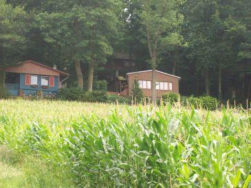 """Ferienhaus """"Hochstein"""""""