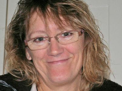 Ihr Gastgeber Wilma Eudenbach