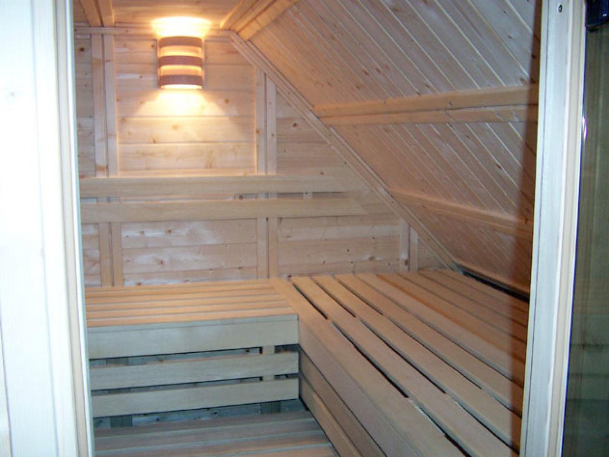 ferienwohnung fisch insel usedom ostsee frau gudrun kuhlmann. Black Bedroom Furniture Sets. Home Design Ideas