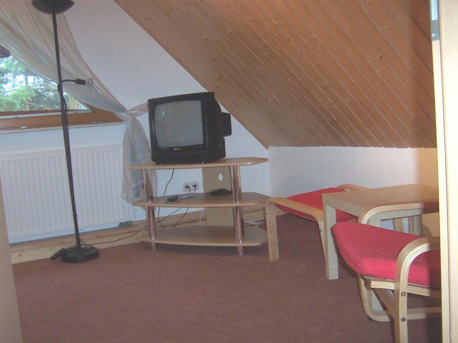 ferienwohnung fisch insel usedom ostsee frau gudrun. Black Bedroom Furniture Sets. Home Design Ideas