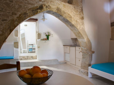 Holiday apartment Ouranos Ble