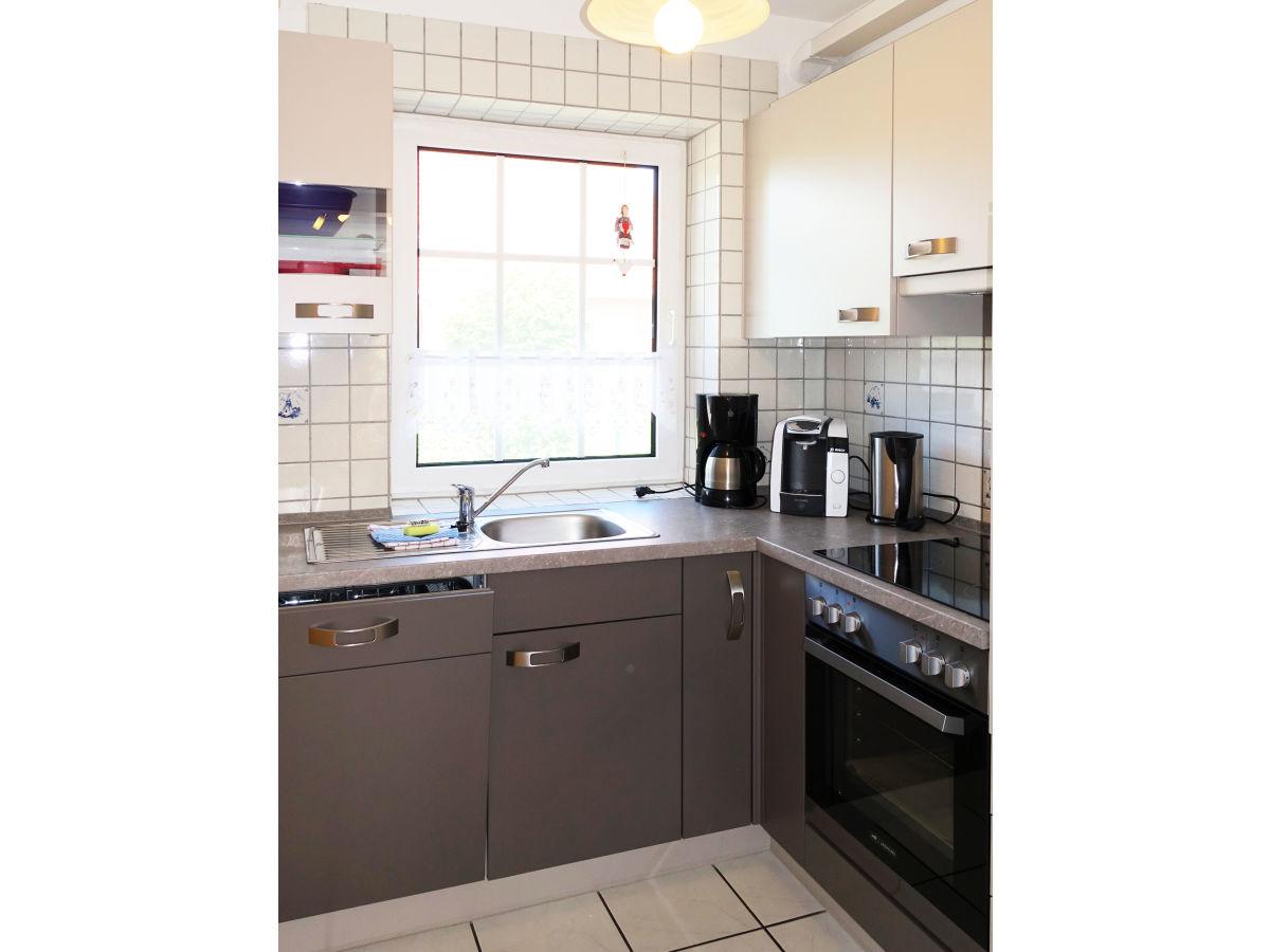 Großartig Ziegelhaus Küche Bilder - Küchen Ideen Modern ...