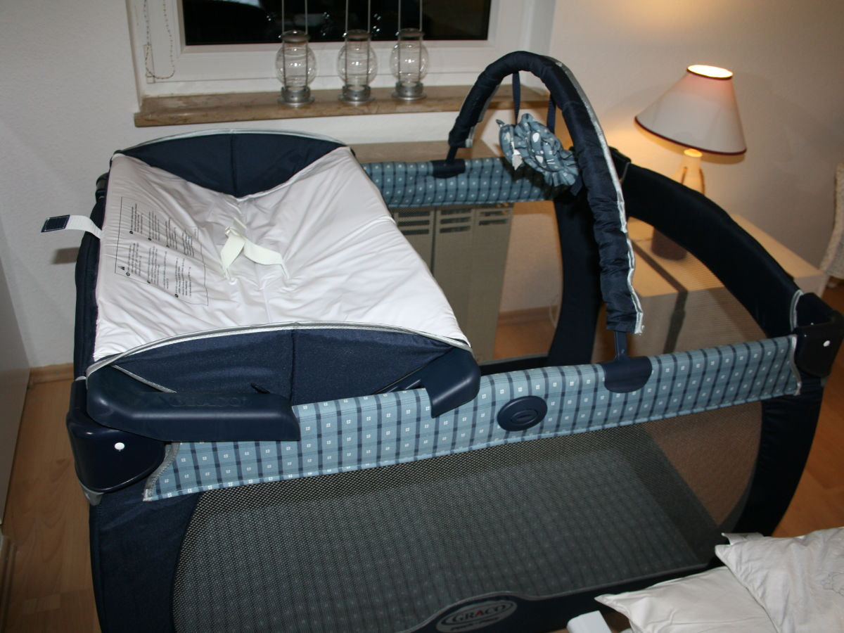 ferienhaus strandgut nordsee eckwarderh rne butjadingen frau martina w rfel weniger. Black Bedroom Furniture Sets. Home Design Ideas