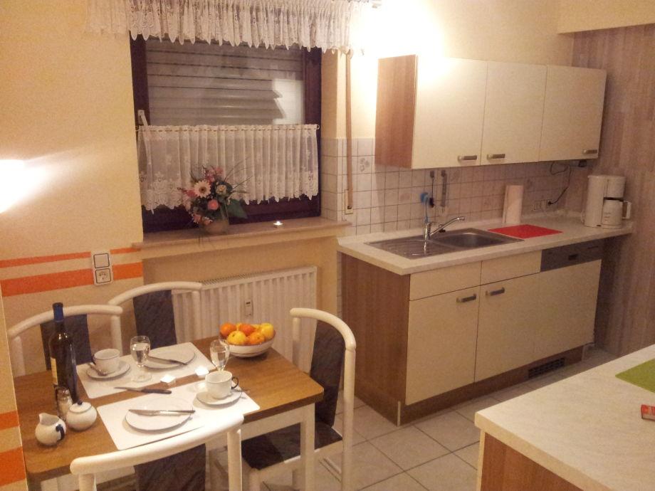 biggesee ferienwohnung wrede sauerland biggesee herr. Black Bedroom Furniture Sets. Home Design Ideas