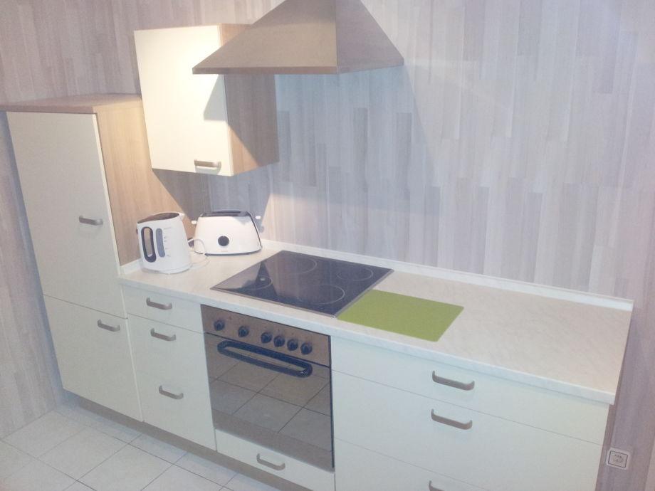 biggesee ferienwohnung wrede sauerland biggesee herr franz josef wrede. Black Bedroom Furniture Sets. Home Design Ideas