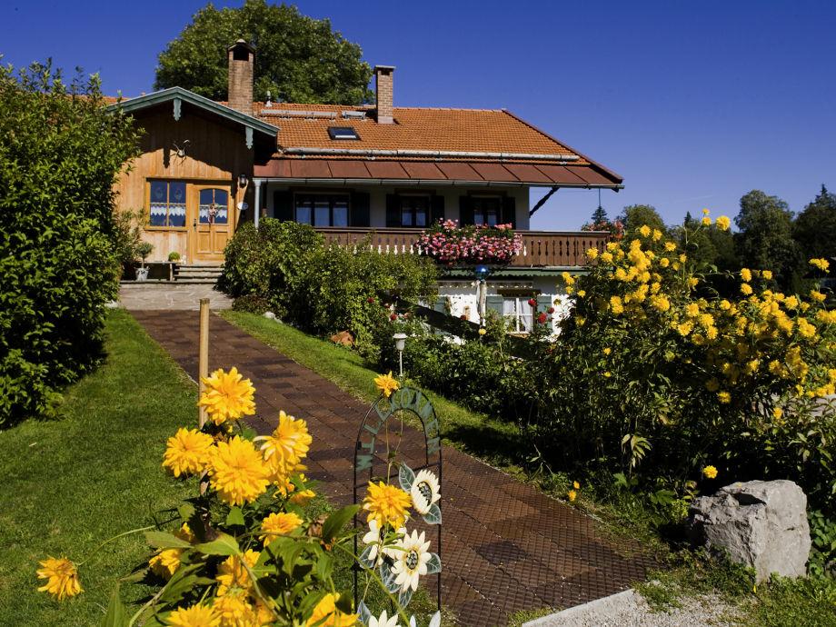 Ferienwohnung Brauneck Quot T 246 Lzer Land Quot In Oberbayern