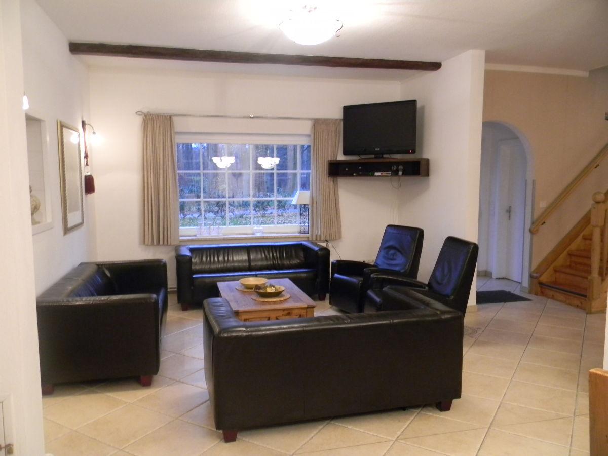gut grasbeck ferienwohnung nr 15 l neburger heide firma gut grasbeck familie r del. Black Bedroom Furniture Sets. Home Design Ideas
