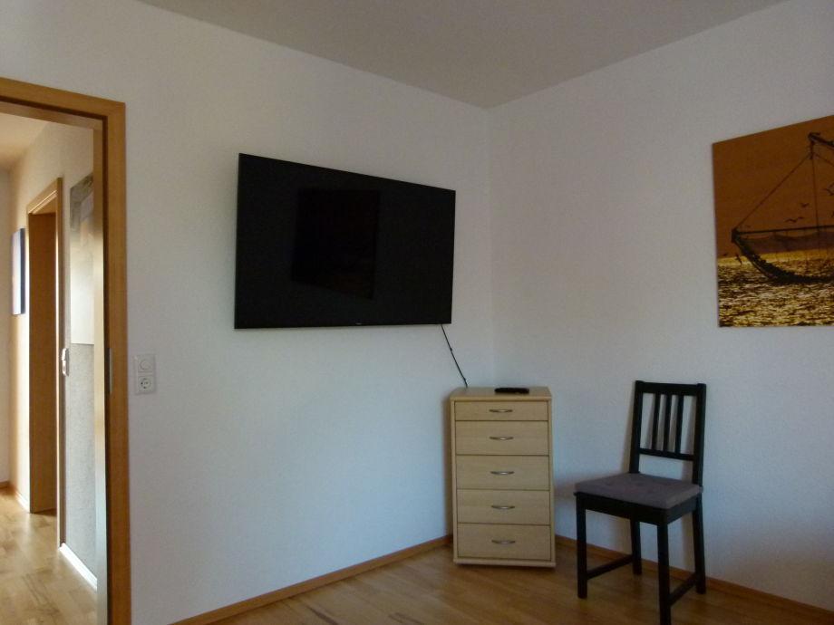 ferienhaus seel wen niedersachsen familie spier. Black Bedroom Furniture Sets. Home Design Ideas