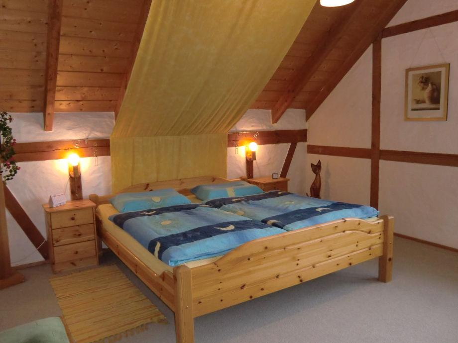 ferienwohnung adlerhorst hunsr ck am nationalpark hunsr ck hochwald hunsr ck frau gisela herber. Black Bedroom Furniture Sets. Home Design Ideas