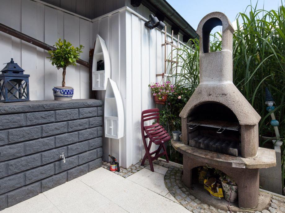 ferienwohnung 1 im sonnenhof bayern frau rosemarie eder. Black Bedroom Furniture Sets. Home Design Ideas