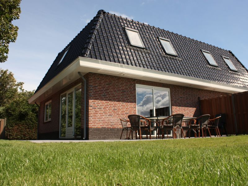 Holiday house Vacation rental nr 3