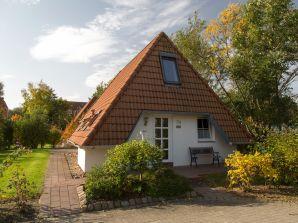 Ferienhaus Menzel