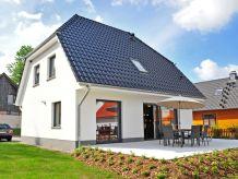 Ferienhaus Casa Bonita