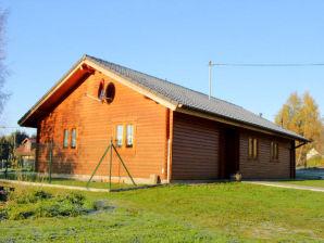 Ferienhaus Hunsrückwald, preiswerter Komfort für Familien und Hund