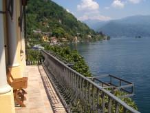 Holiday house Villa delle Magnolie