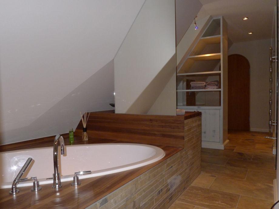ferienhaus landhaus toftum nordfriesland nordsee insel. Black Bedroom Furniture Sets. Home Design Ideas