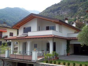 Villa 3 Olivi