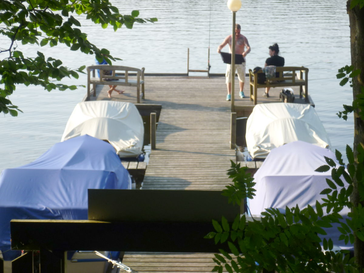 ferienhaus ferien in himmelpfort 2 ruppiner seenland. Black Bedroom Furniture Sets. Home Design Ideas