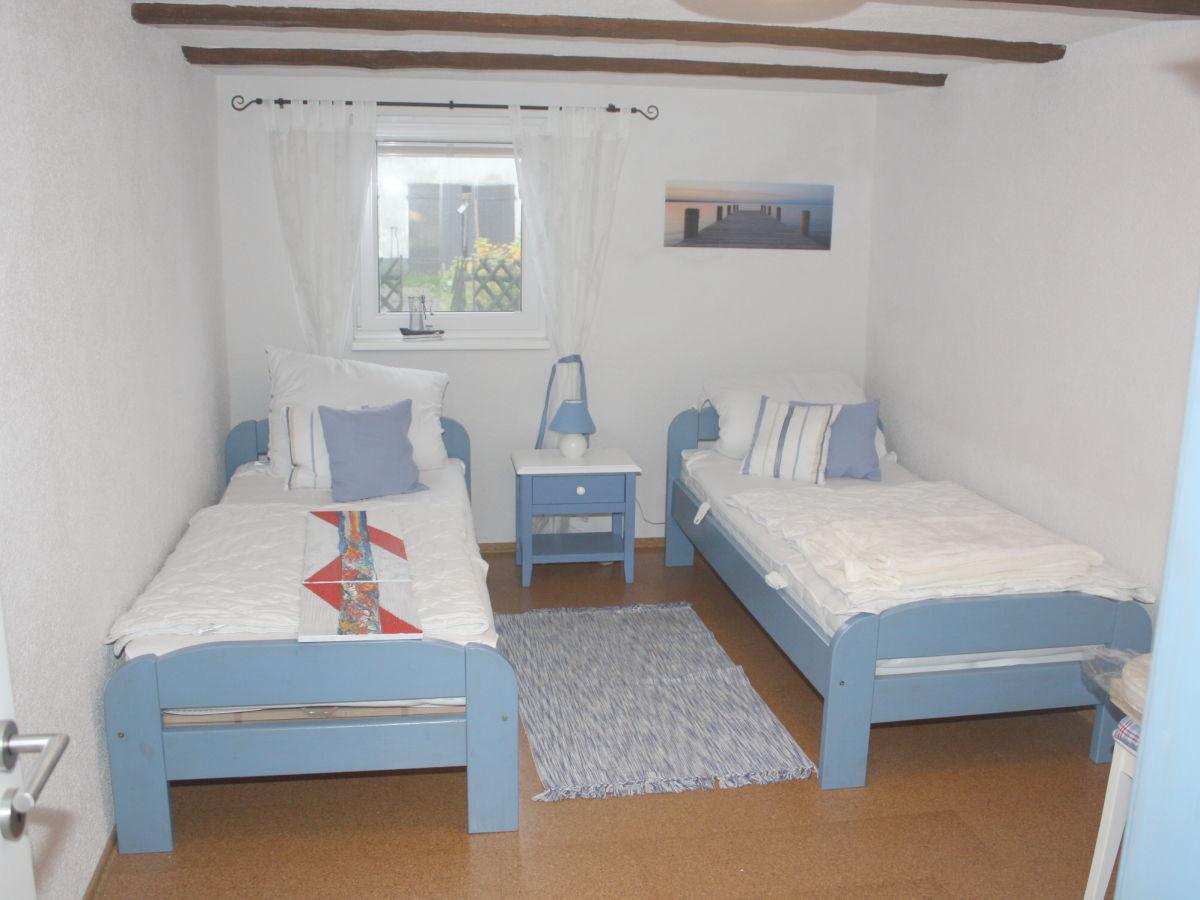 ferienhaus svanvithe ostsee zirkow firma urlaubpur und mehr frau britta bergen. Black Bedroom Furniture Sets. Home Design Ideas