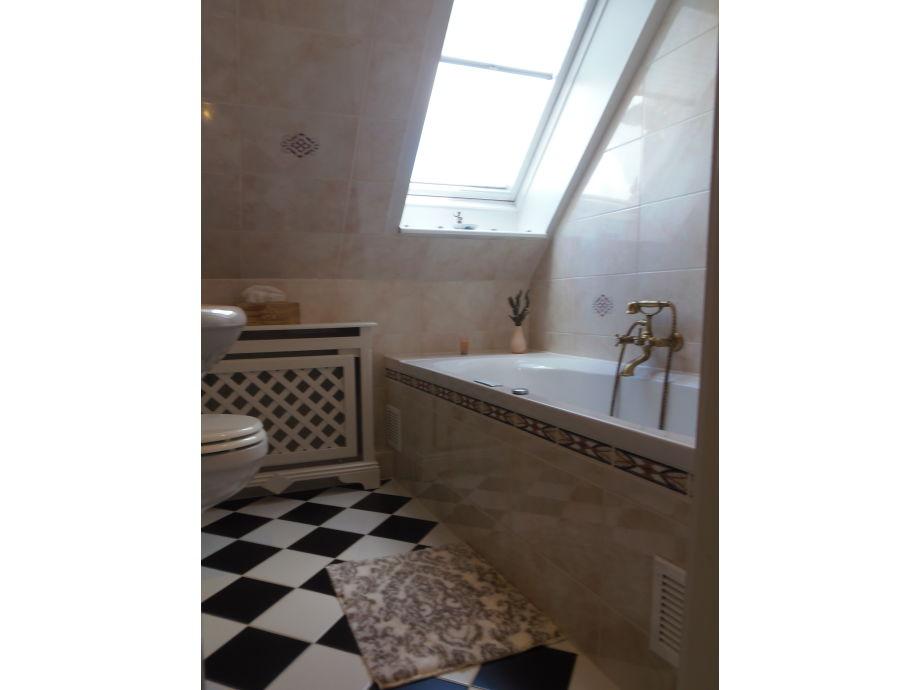 luxusferienhaus villa bonita sch nberger strand an der ostsee frau stefanie burgwedel. Black Bedroom Furniture Sets. Home Design Ideas