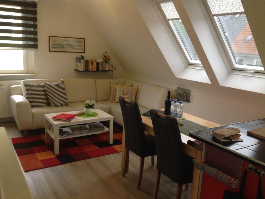 ferienwohnung tol ruhrtal familie brigitte und jan van der tol konkel. Black Bedroom Furniture Sets. Home Design Ideas