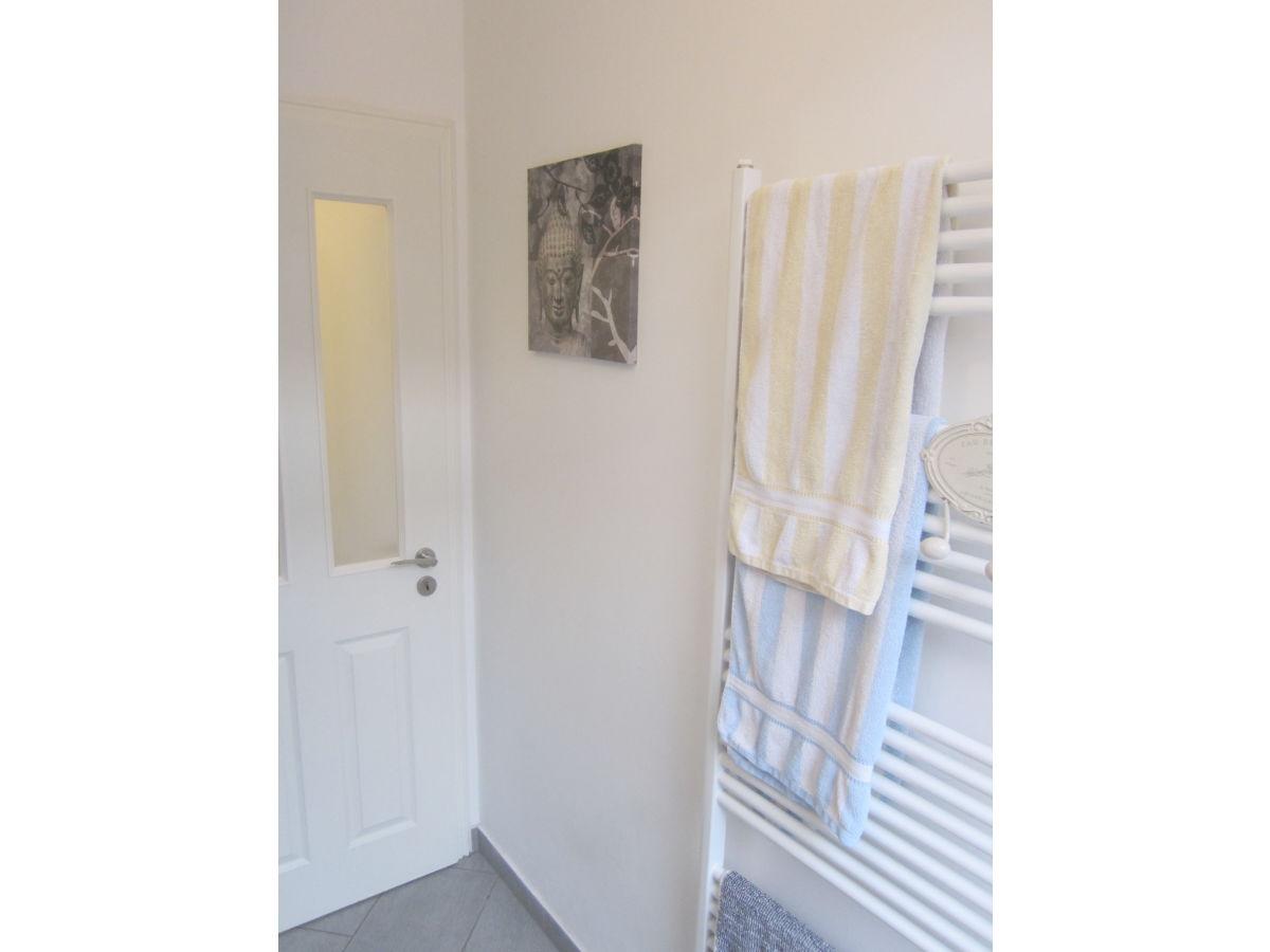 apartment 1 in k ln ehrenfeld k ln nordrhein westfalen firma apartment in koeln. Black Bedroom Furniture Sets. Home Design Ideas