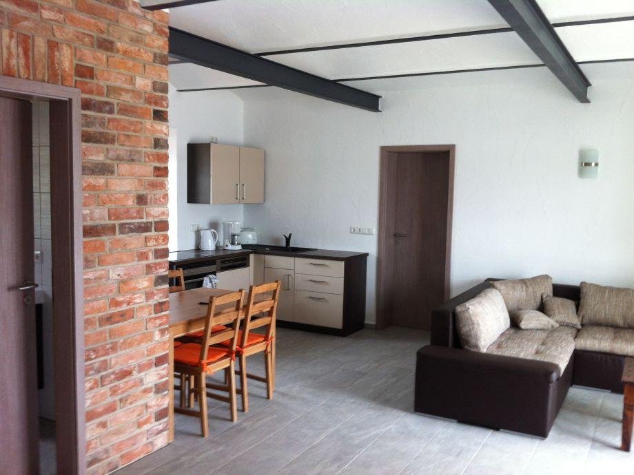 ferienwohnung lanto goyatz firma vermietung. Black Bedroom Furniture Sets. Home Design Ideas
