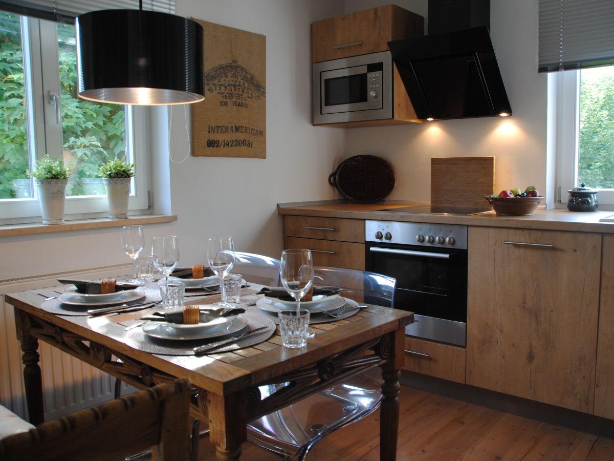 ferienwohnung alpspitzblick strodl garmisch partenkirchen familie ferdinand und yvonne strodl. Black Bedroom Furniture Sets. Home Design Ideas