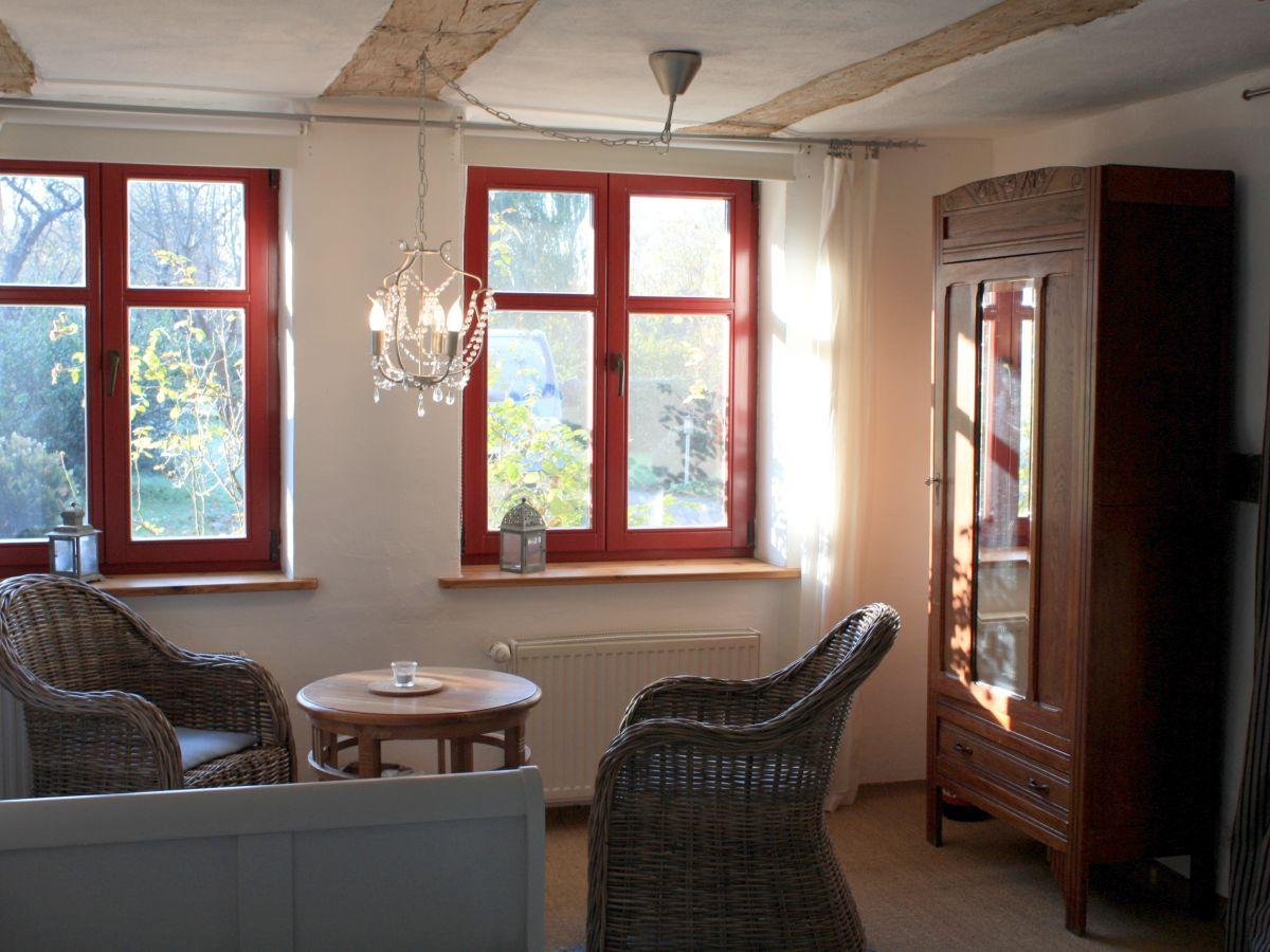 Ferienwohnung 2 auf dem holthof ostsee mecklenburgische for Zimmer mit aussicht
