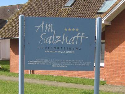 Ihr Gastgeber Annekathrin Roßbach