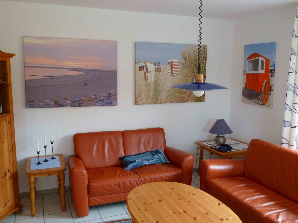 ferienhaus lisa borkum nordseeinsel borkum herr g nter suhrenbrock. Black Bedroom Furniture Sets. Home Design Ideas