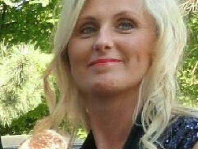 Ihr Gastgeber Elisabeth Tappe
