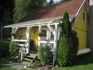 Ferienhaus Seeteufelhaus