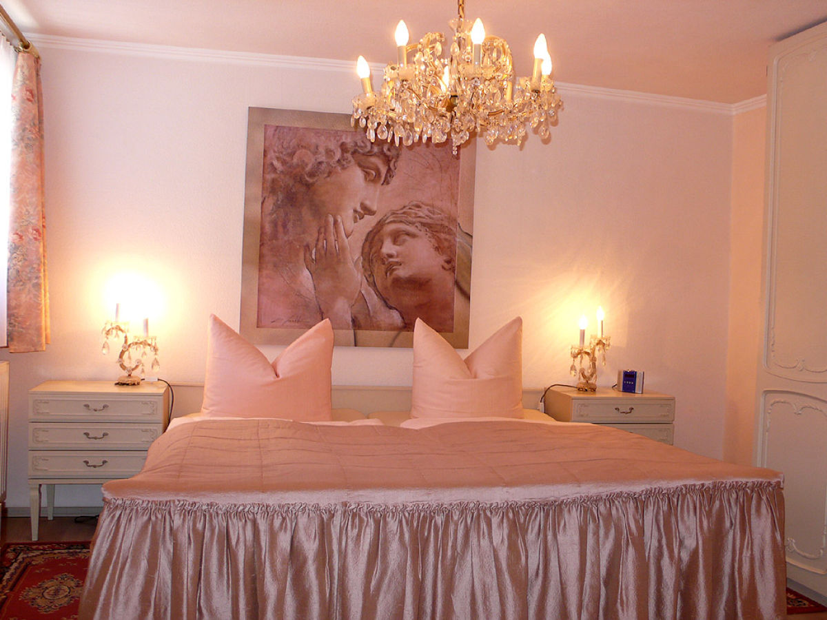 ferienwohnung wank garmisch partenkirchen oberbayern frau christa kapferer. Black Bedroom Furniture Sets. Home Design Ideas