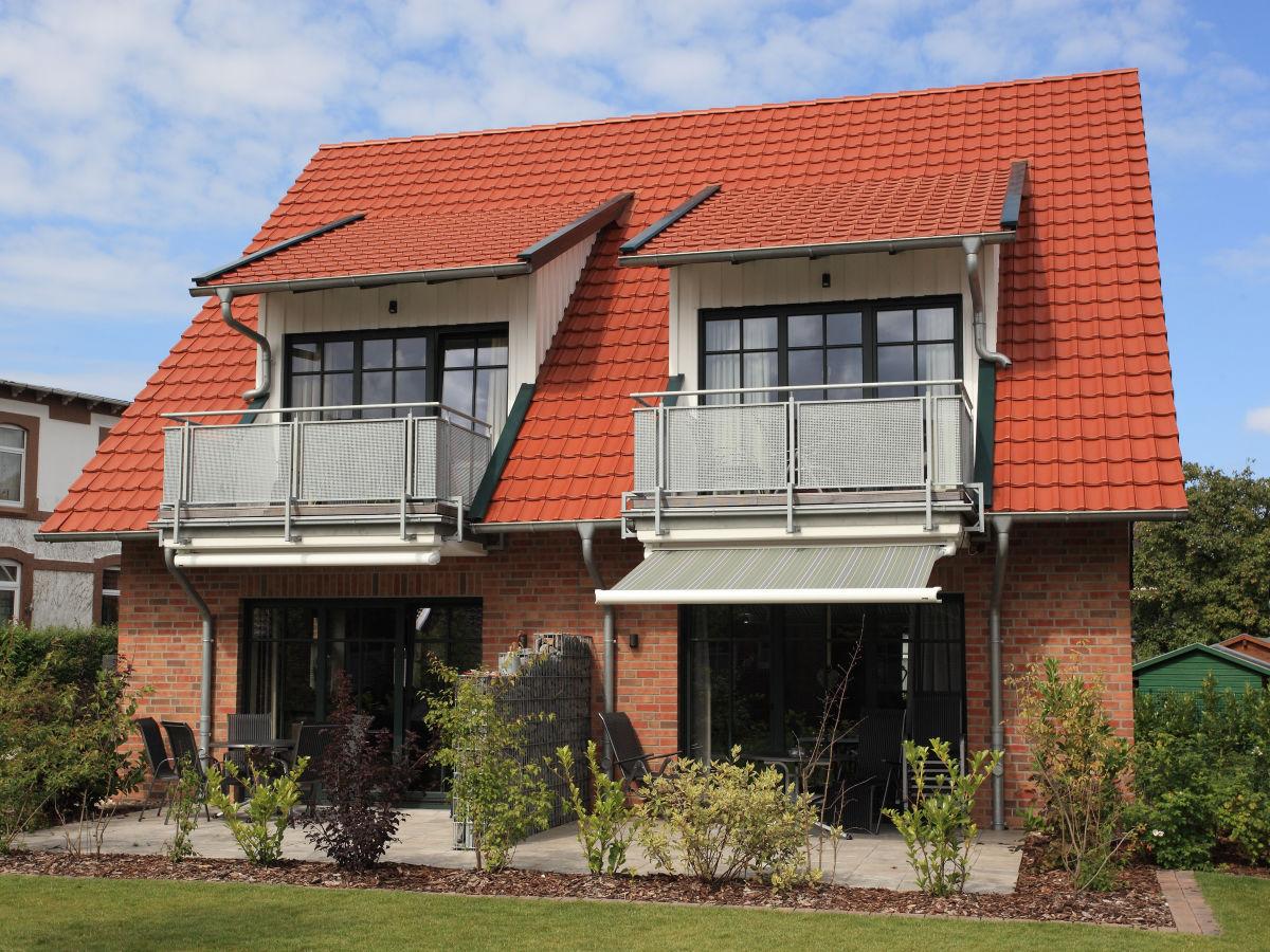 Ferienwohnung piet deutschland gt niedersachsen gt borkum for Markise balkon mit tapeten landhausstil flur
