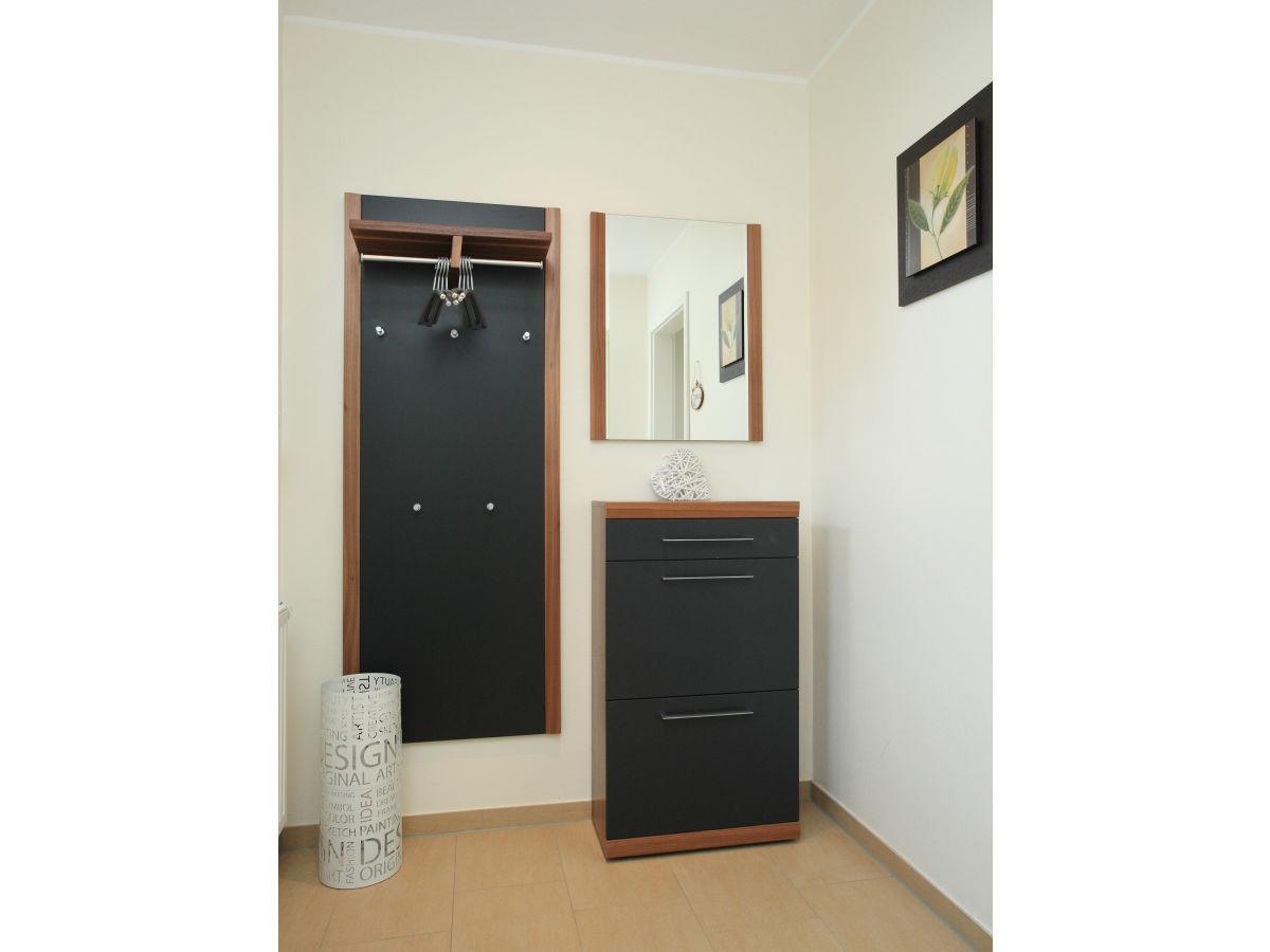 ferienwohnung piet deutschland niedersachsen borkum. Black Bedroom Furniture Sets. Home Design Ideas