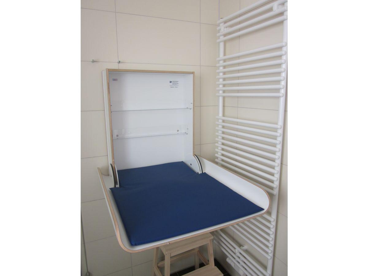 ferienwohnung tamme borkum nordsee familie muntel. Black Bedroom Furniture Sets. Home Design Ideas