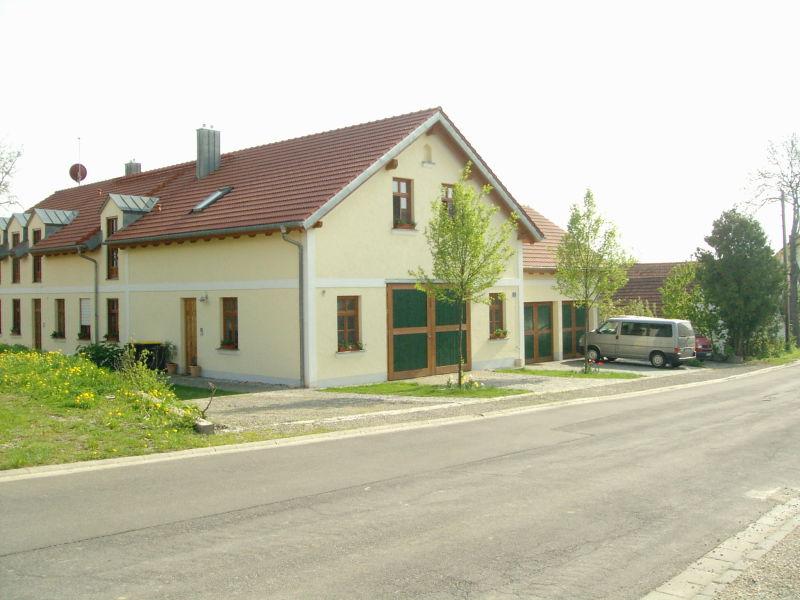 Apartment Pöllner 3