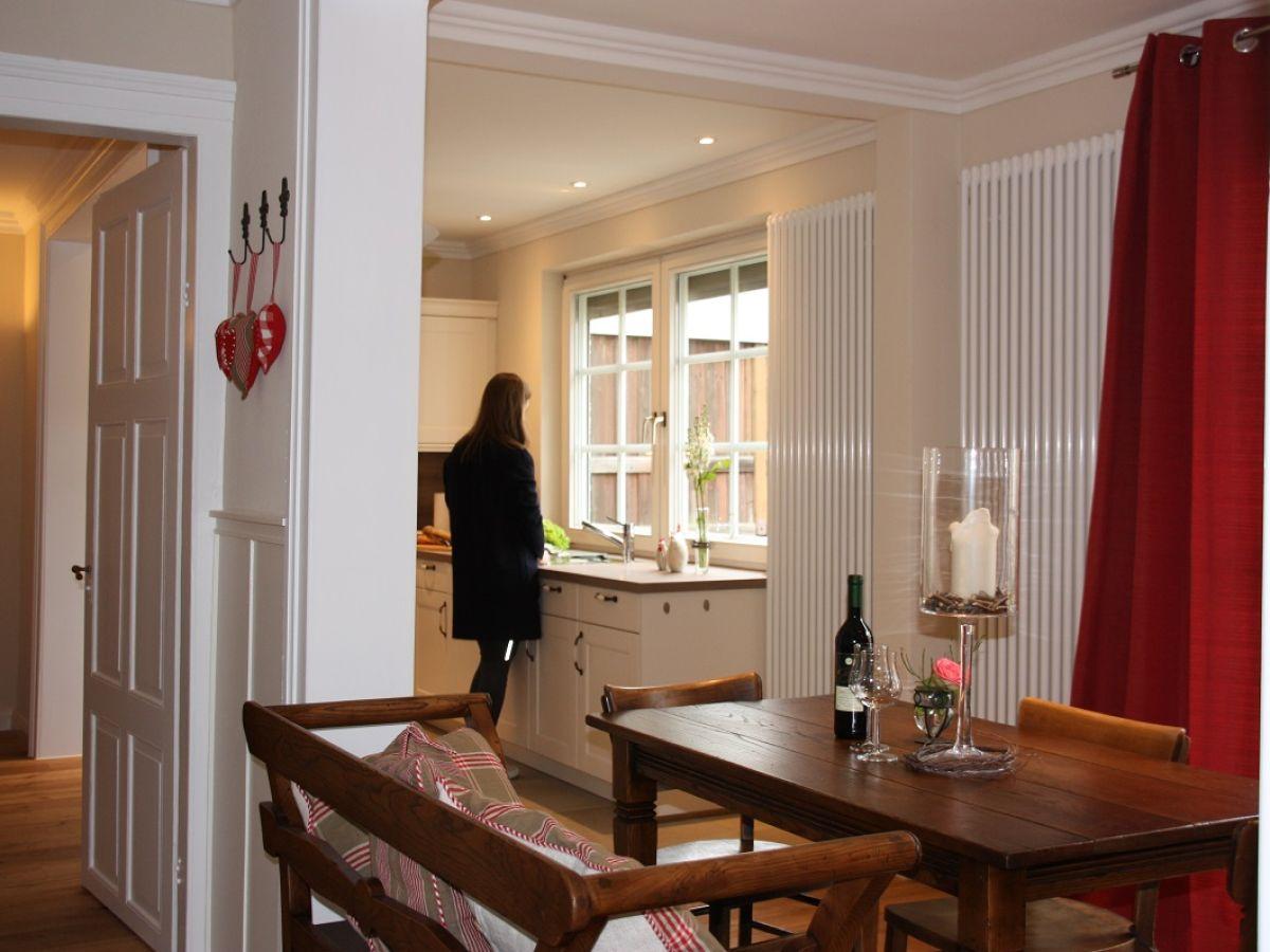 ferienwohnung ahrweiler winzerhof k rtgen ahrtal frau ute k rtgen. Black Bedroom Furniture Sets. Home Design Ideas