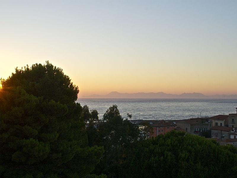 Ferienwohnung Marina Piccola