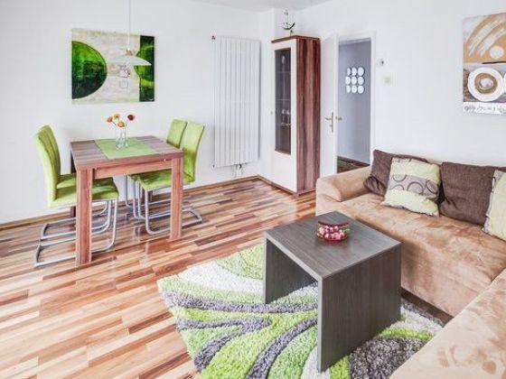 ferienwohnung in augsburg hochzoll bayern augsburg frau magdalena schygulla. Black Bedroom Furniture Sets. Home Design Ideas