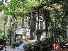 Ferienhaus La Romantica