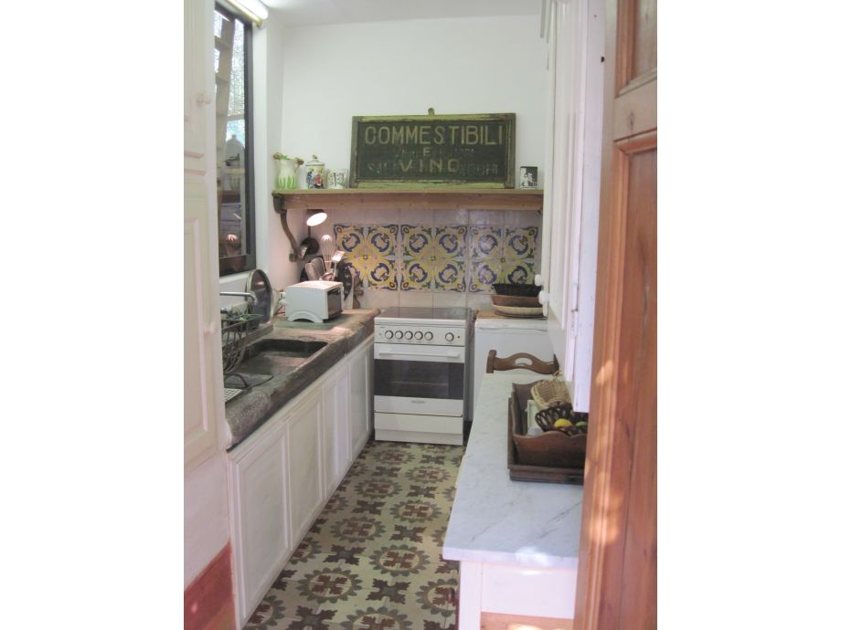 ferienhaus la romantica riviera della versilia toskana am meer frau cosima. Black Bedroom Furniture Sets. Home Design Ideas