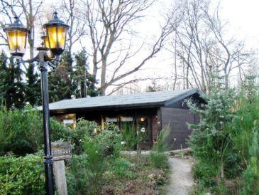 Ferienhaus Kneisel