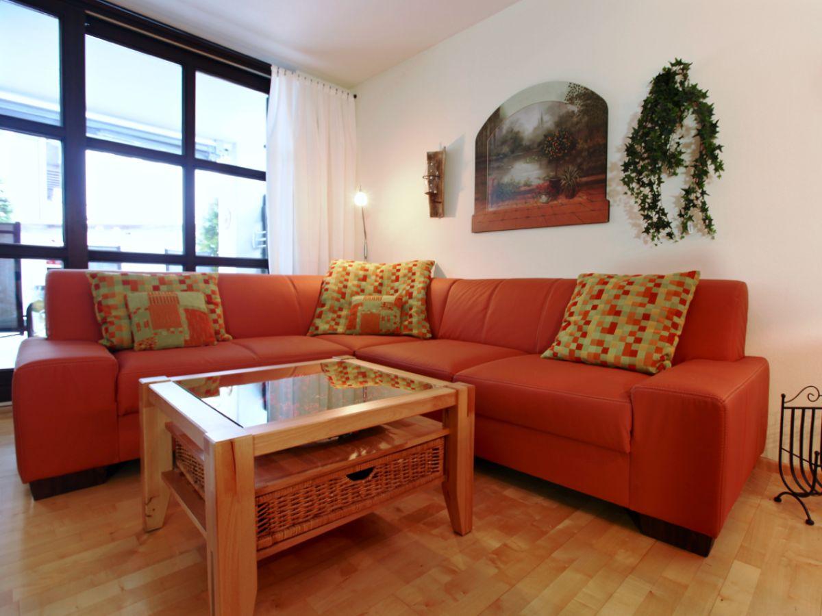 ferienwohnung jolien garmisch partenkirchen firma alpenferienwohnungen frau heike woynowski. Black Bedroom Furniture Sets. Home Design Ideas