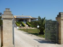 Ferienhaus Casa Gabriela
