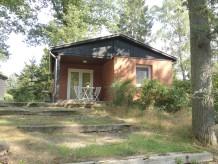Ferienhaus Luhewiesen