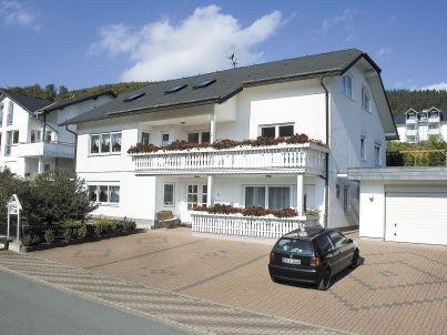 Turba 2 Haus Irmhild