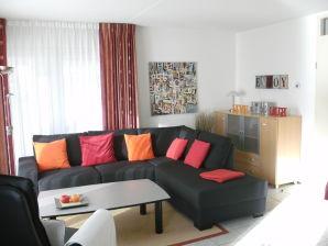 Ferienwohnung Residence Juliana Nr. 69